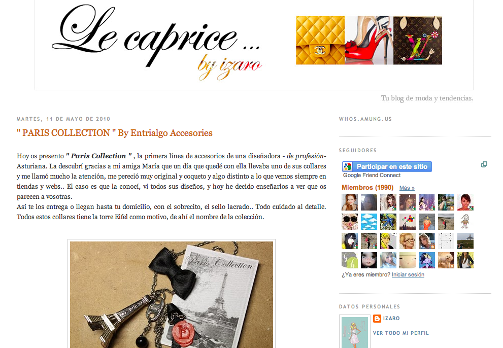 lecaprice1