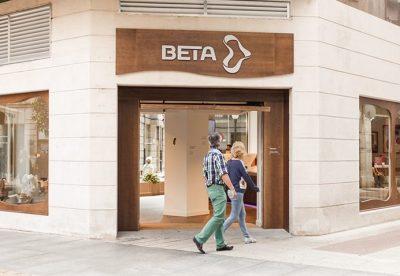 2_beta